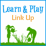 Learn and Play Link-Up by CMN