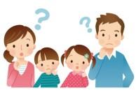 """Résultat de recherche d'images pour """"IMAGE PARENTS QUESTION"""""""