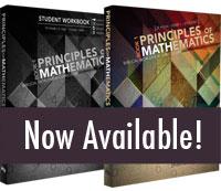 principles-of-math-1-packsidebar