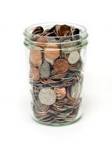 make a better budget - coins.jpg