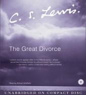 The Great Divorce CS Lewis.jpg