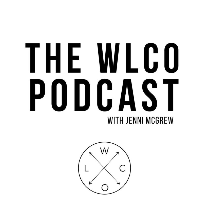 Worship Leaders Collective Christian Podcast
