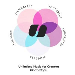 Soundstripe Promo Code