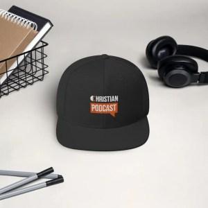 christian clothing hats
