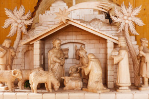 christmas-nativity-scene