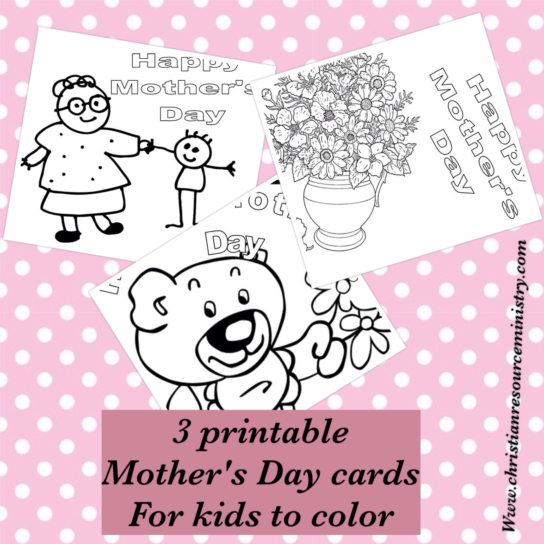 photo relating to Printable-cards.gotfreecards named Totally free Printable Greeting Playing cards For All Instances