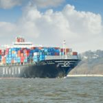 Hanjin Washington