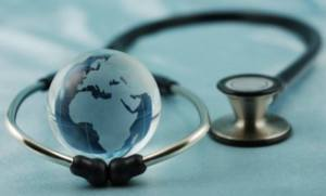The universal desire for universal health