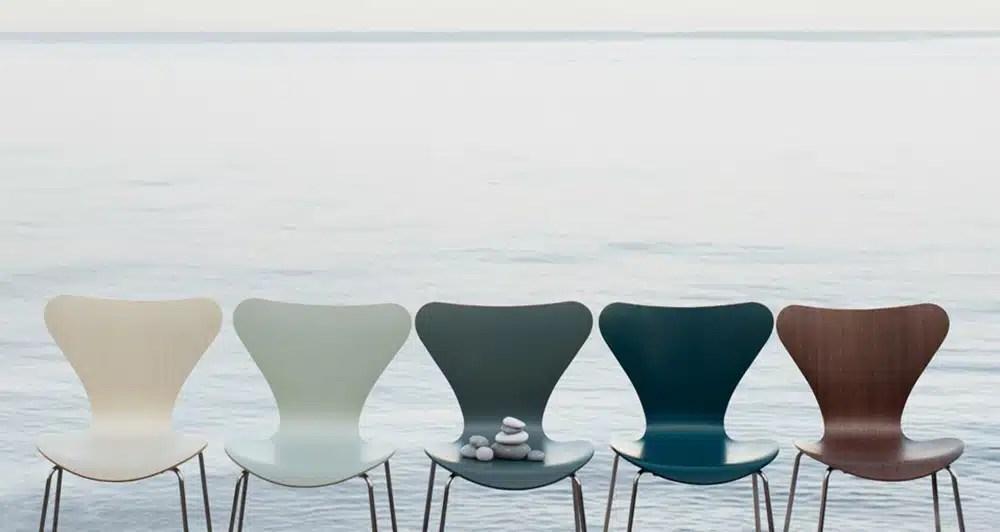 Design Scandinave Christiansen Design