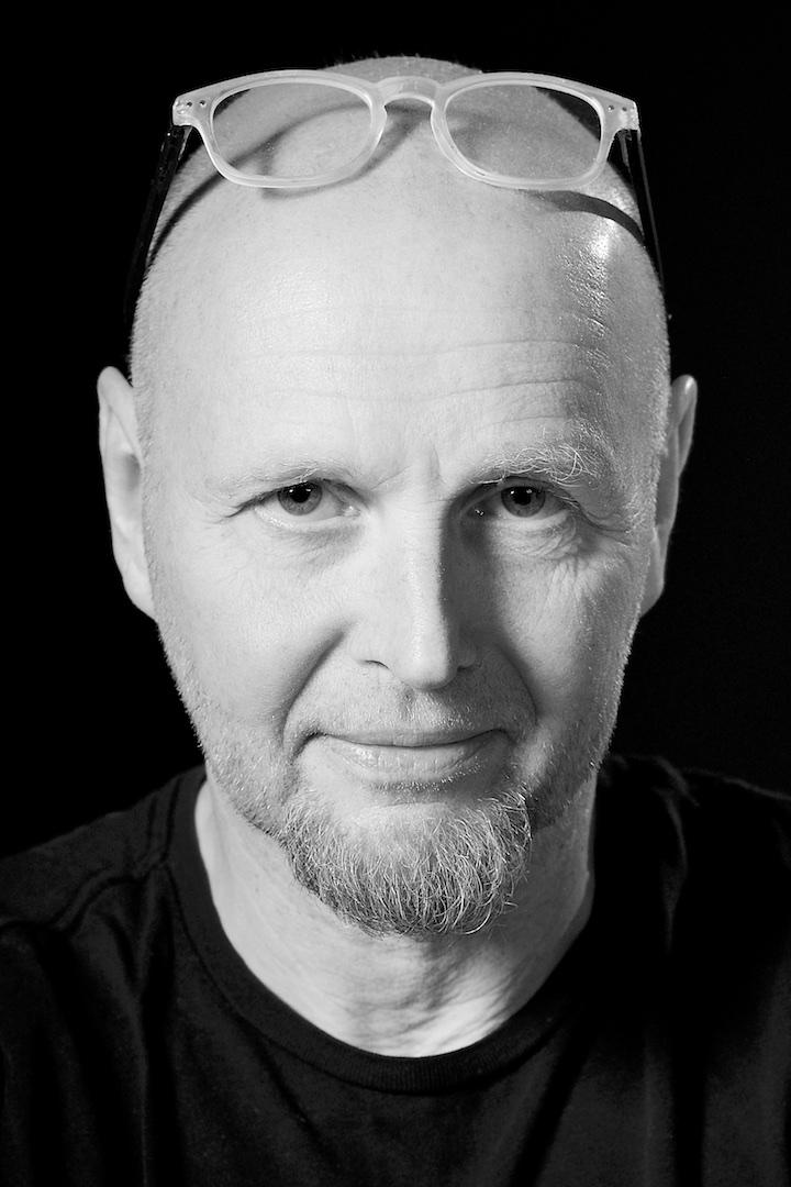 Franz Stefan Kohl