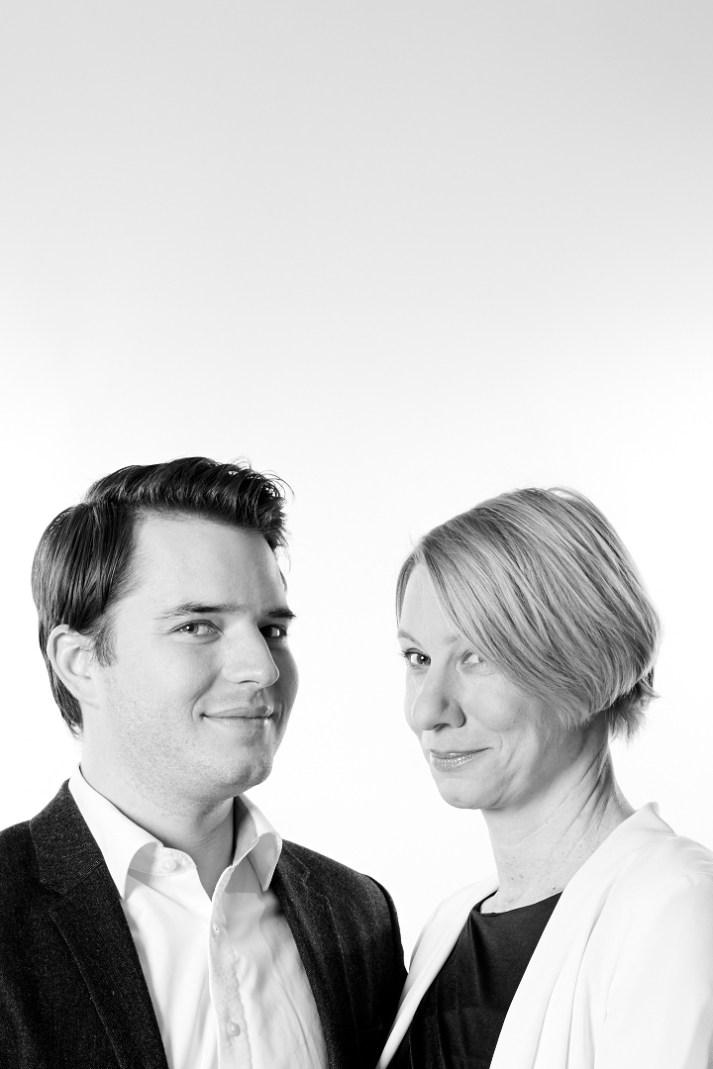 Lukas & Andrea_DSC7572