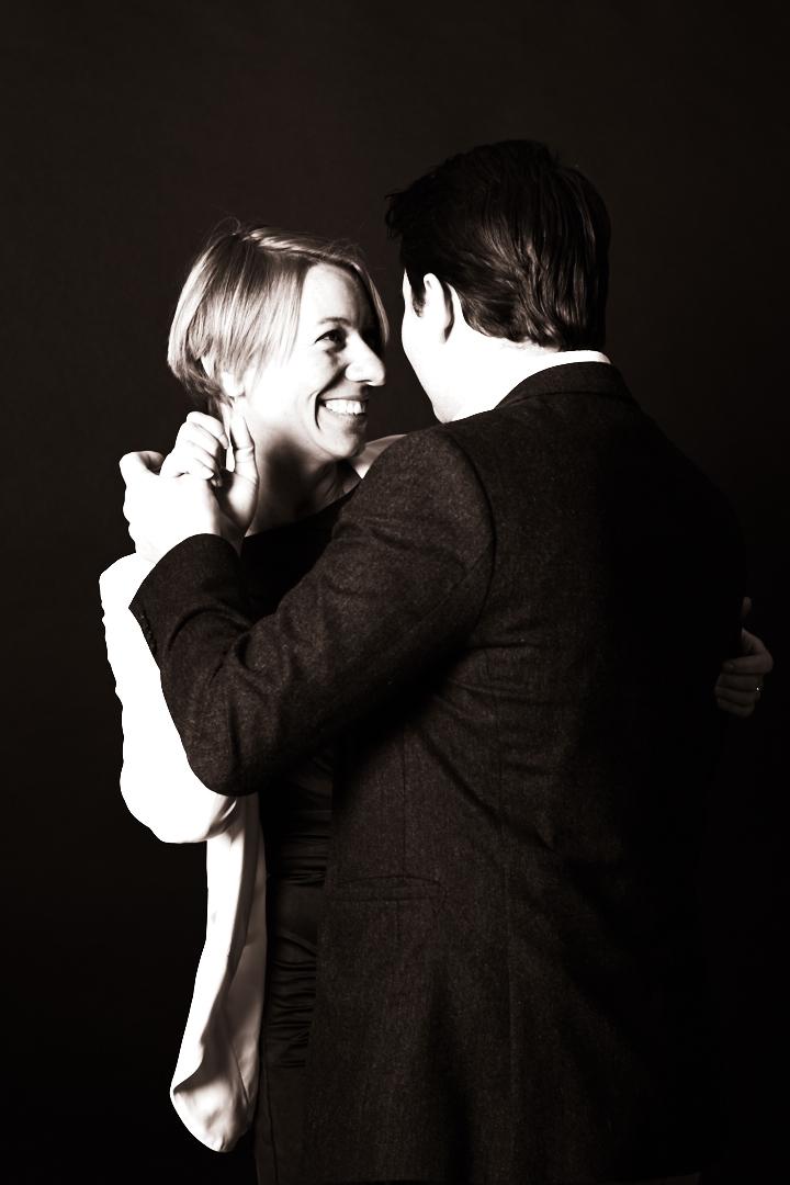 Lukas & Andrea_DSC7901