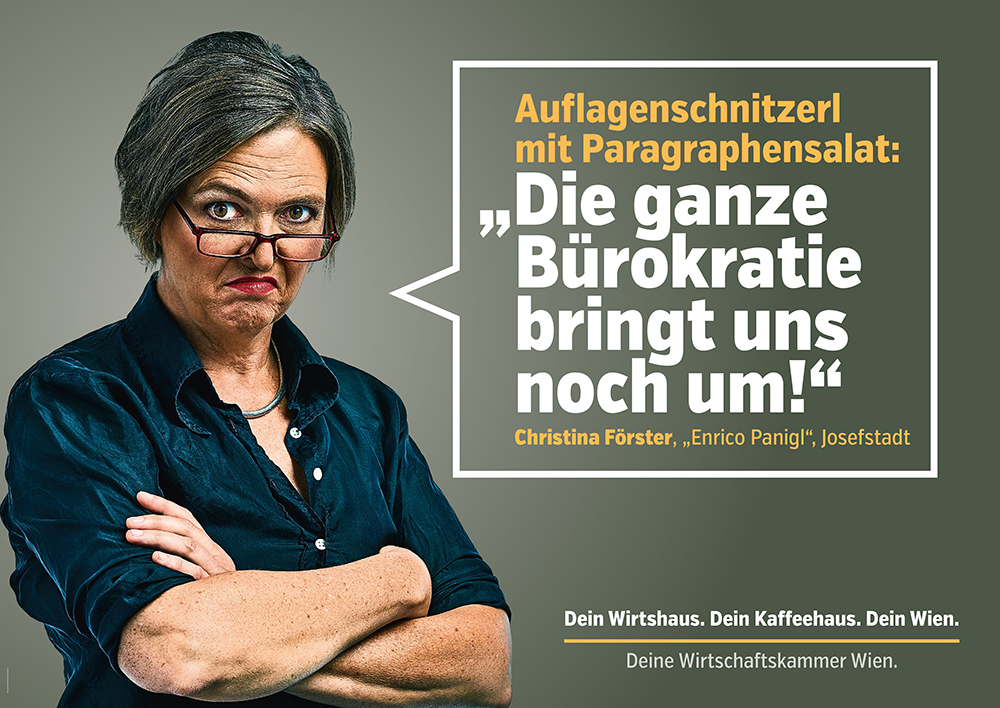 WKW_Gastro_Kampagne_16Bg_Welle2.indd