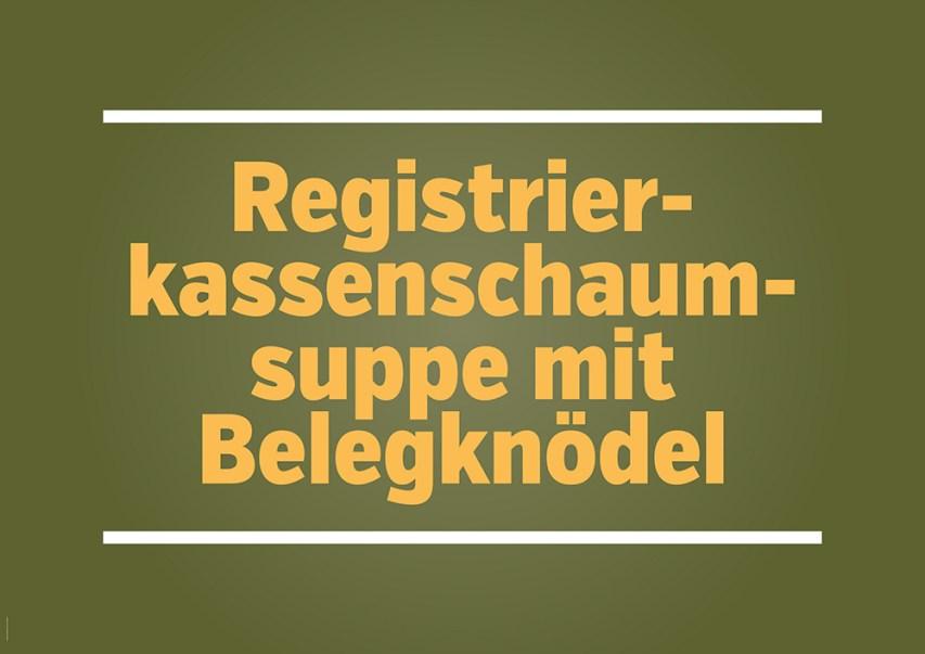WKW_Gastro_Kampagne_16Bg_Welle1.indd