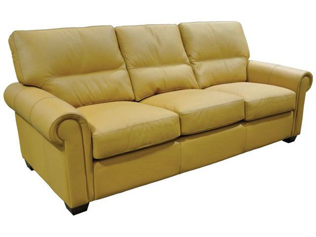 flexsteel sectional sofas big sofa covers leather – christianson furniture