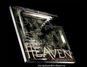 Citipointe Live- Heaven Album