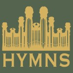 Christian Hymns Cover