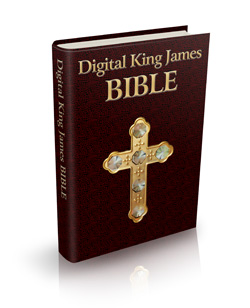 Top 10 bible apps and best bible apps for ios & android.
