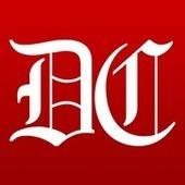 Dekald Daily Logo