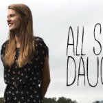 All Sons and Daughters Cover