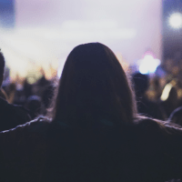 Why You're Probably Doing Worship Wrong