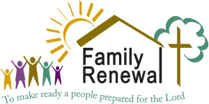 Family Renewal
