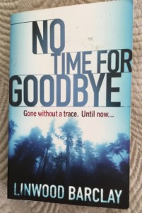 No_Time_For_Goodbye