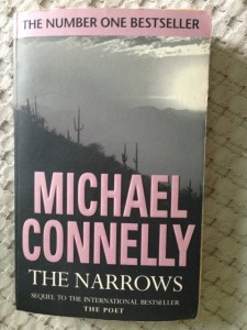 The Narrows - Michael Connelly