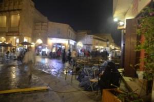 Doha_Souq_Waqif