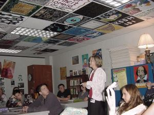 ceiling-tile-project