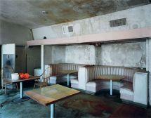 Robert Polidori . 1951 Biltmore Hotel Coffee