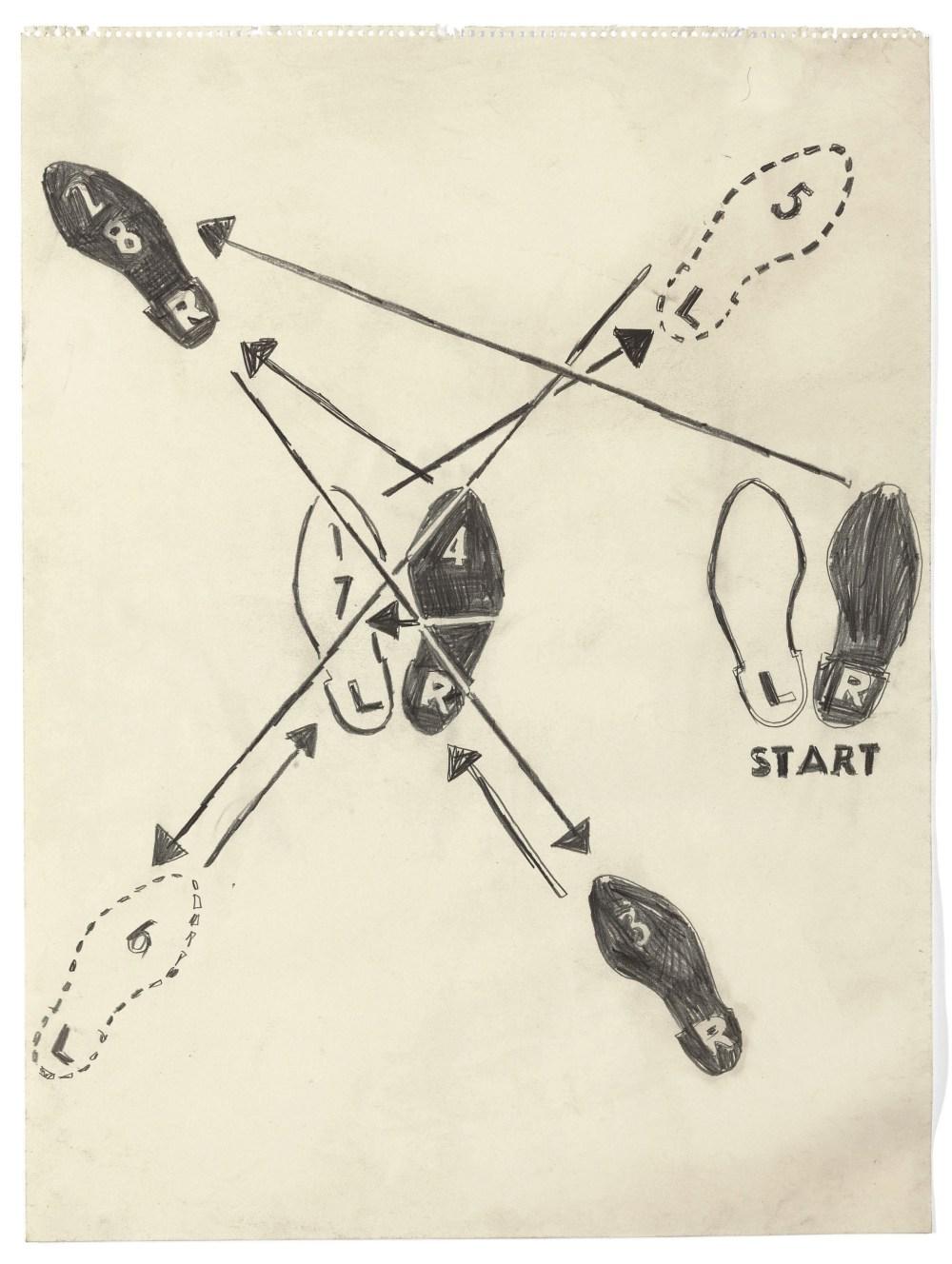 medium resolution of andy warhol 1928 1987