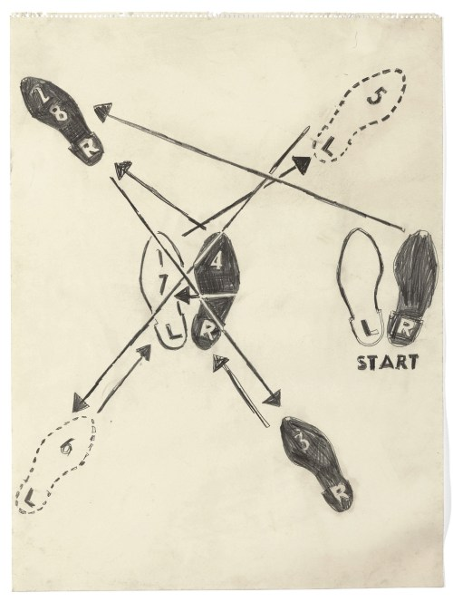 small resolution of andy warhol 1928 1987