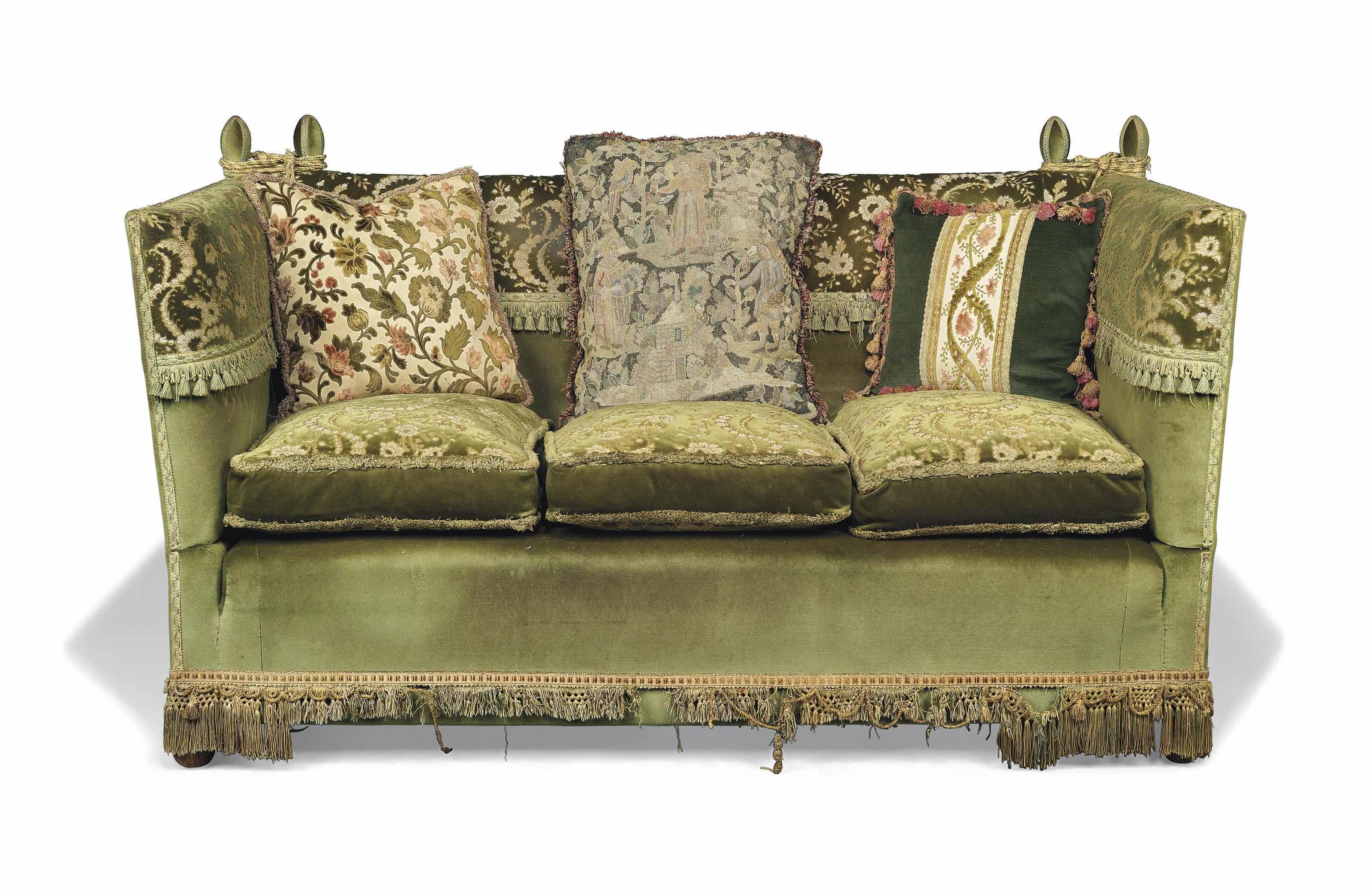 knole sofa modern sectional sofas clearance brokeasshome
