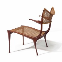 Famous Mid Century Modern Chairs | Shapeyourminds.com