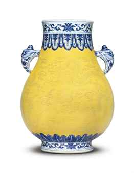 https://i0.wp.com/www.christies.com/lotfinderimages/D56619/a_fine_and_rare_underglaze-blue-decorated_yellow-ground_incised_pear-s_d5661911h.jpg