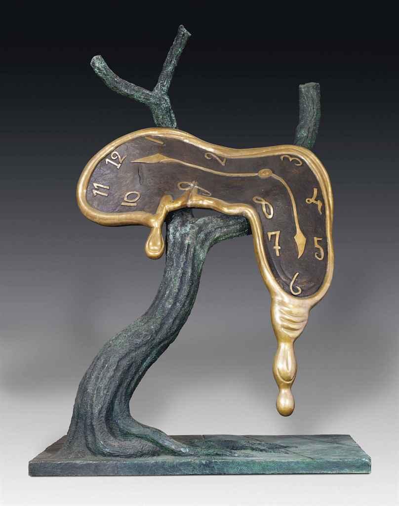 """Résultat de recherche d'images pour """"sculpture salvador dali"""""""