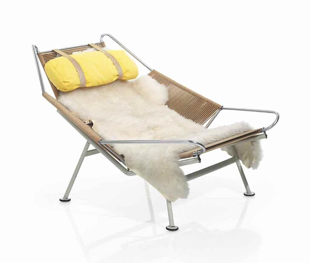 flag halyard chair rentals in brooklyn hans wegner 1914 2007 a 39flag 39 designed