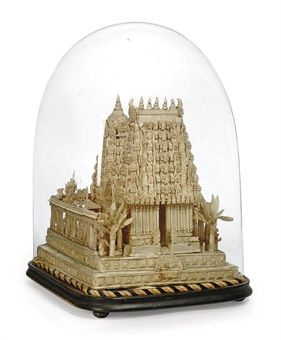 balsa wood for carving