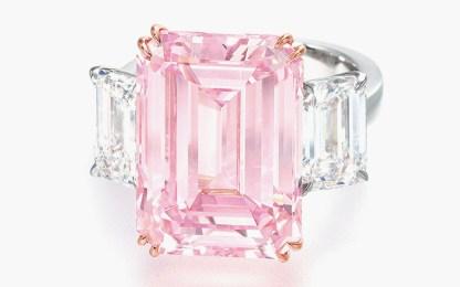 Hasil gambar untuk Perfect Pink Diamond