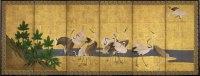 Japanese screens collecting guide | Christie's