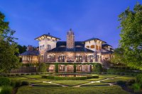 Tuscan-style Homes: Luxury Living   Christie's