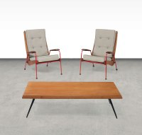French mid-century design  The names to know | Christie's