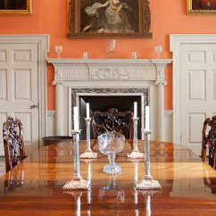 Oval Back Dining Chairs Cheetah Print Chair Covers A-z Of Furniture: Terminology To Know When Buying At Auction | Christie's