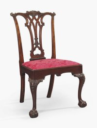 A-Z of furniture: Terminology to know when buying at ...