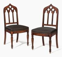 Antique Gothic Furniture For Sale | Antique Furniture