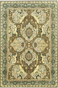 northwest carpets