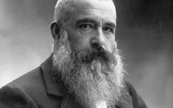 Claude Monet Man And Masterpieces Christie'
