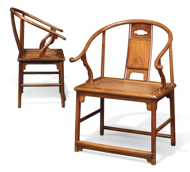 Classical Chinese furniture a collecting guide  Christies