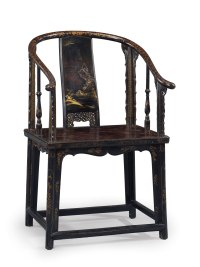 Chinese Antique Furniture | Antique Furniture